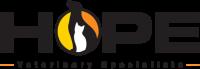 Hope Veterinary Specialists – Malvern PA