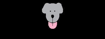 SamDev_logo_Artboard 5@3x